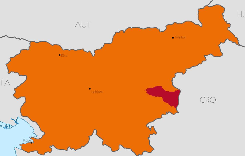 Бизельско - Сремич