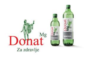 Донат Мг