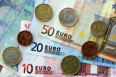 Словения национальная валюта
