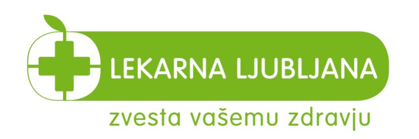 Аптеки Любляны