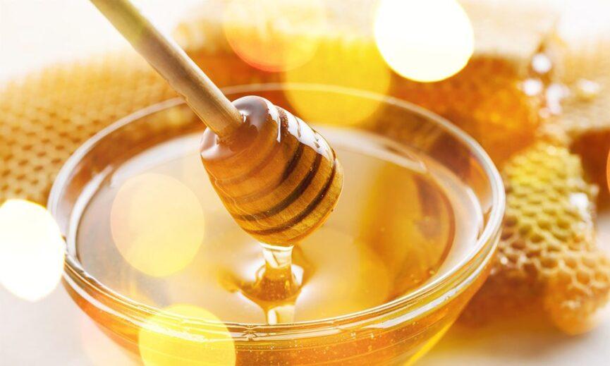 Словенский мед