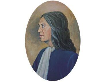 Грегор Воглар